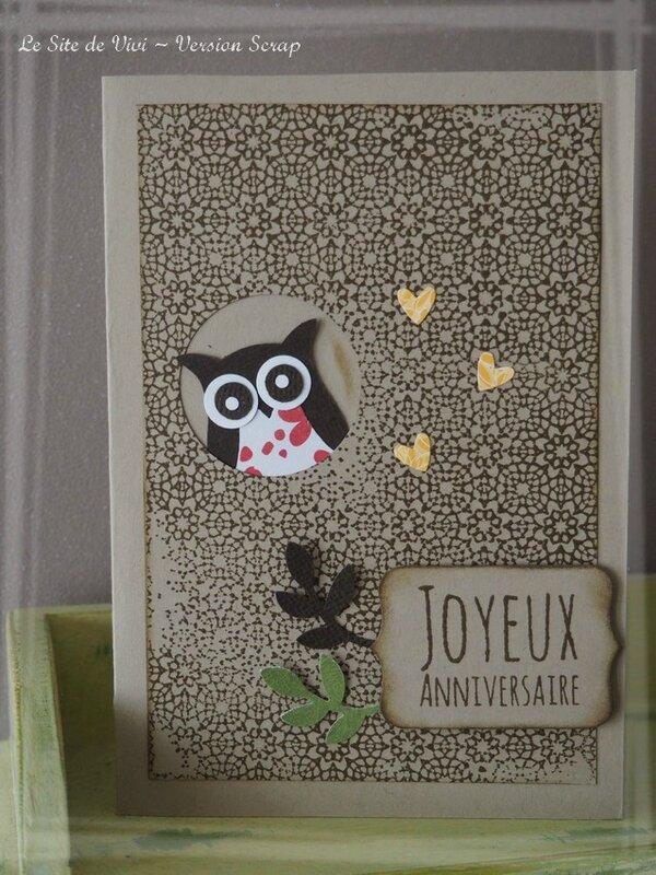 carte_anniversaire_chouette2016