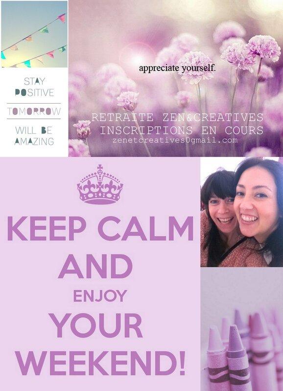 board retraitezenetcréatives-violet
