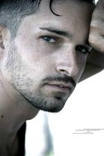 Damien Courio