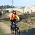 Ronde hivernale 2011