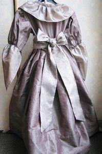 robe13_005