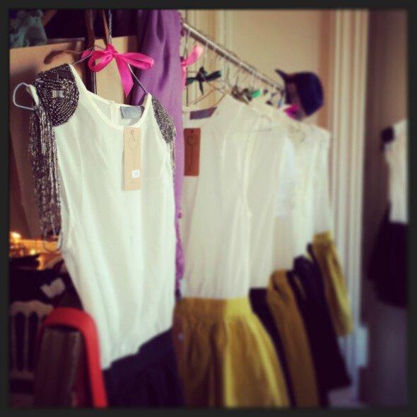 Robes Charlot_M de Sego