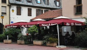 Annecy_001