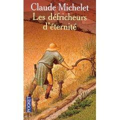 les_d_fricheurs_d__ternit_