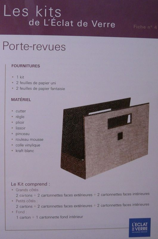 un fil sur la toile page 50 un fil sur la toile. Black Bedroom Furniture Sets. Home Design Ideas