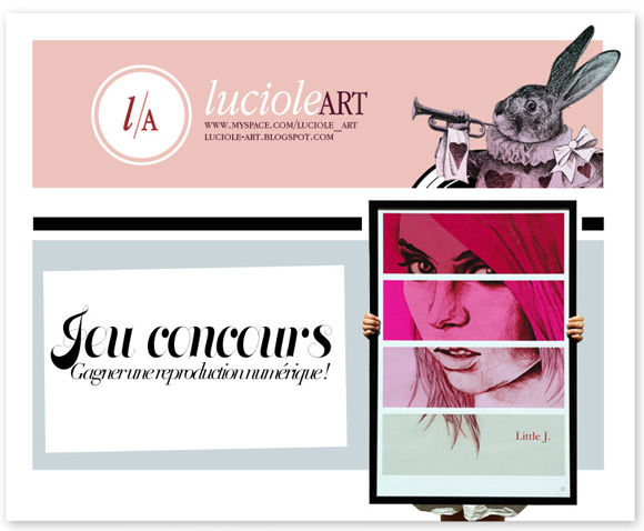 Luciole_art_img_concours