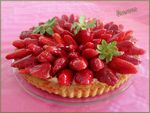 Tarte_aux_fraises__1_