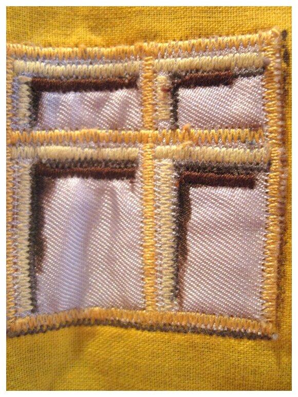 193_france patchwork