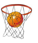 panier_basket