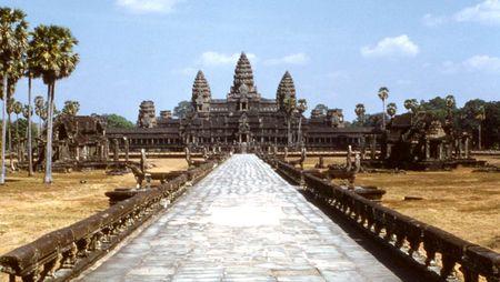 Copie_de_Phnom_Penh140