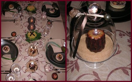 2009_06_20_table_caramel_chocolat9