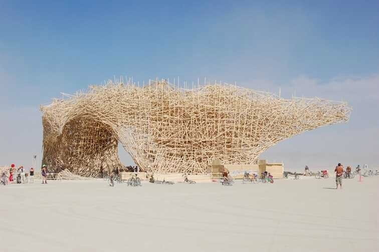 burning-man-2017-photos-2