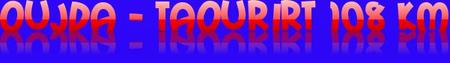 titre_web20