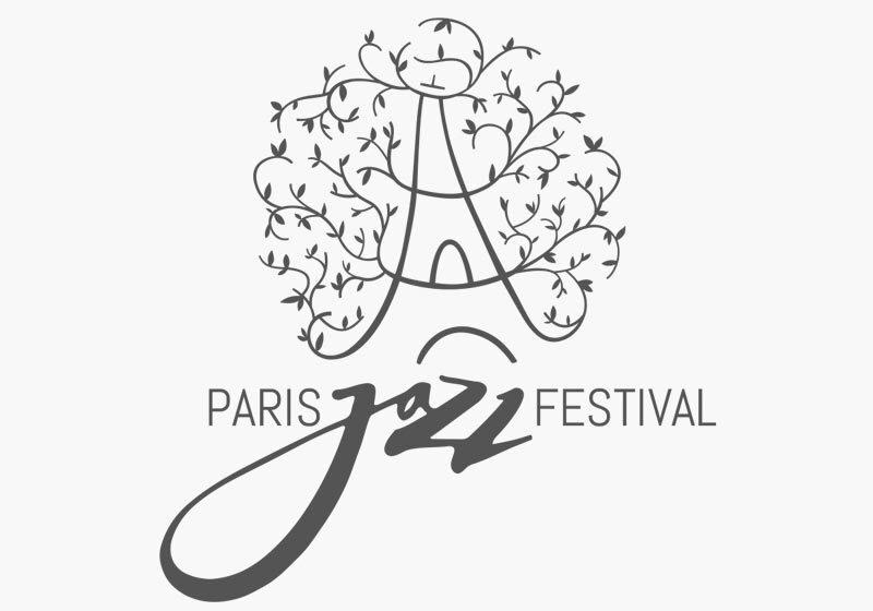 Paris Jazz Festival 2017
