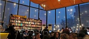 bookworm_bookstore_beijing
