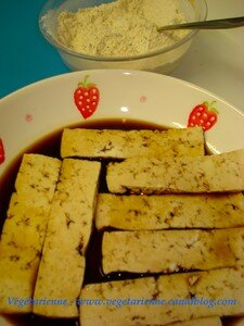 tofu_qui_trempe