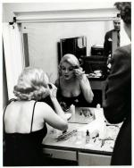 1959-MONROE__MARILYN_-_MANFRED_KREINER_1959_SLIH_PRESS_TOUR375