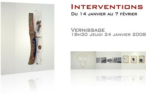 annonce_intervention