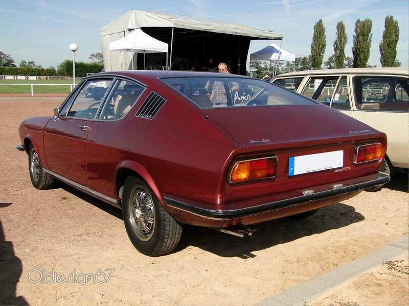 audi-100-coupe-s-1971-b