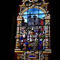 800px-Eglise_Saint-Mathurin_moncontour_3