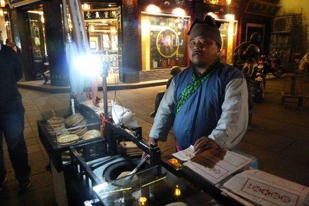 hangzhou suzhou mai 2011 papamaman 169