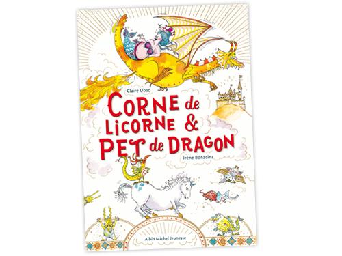 Corne-de-licorne-et-pet-de-dragon-COUV1