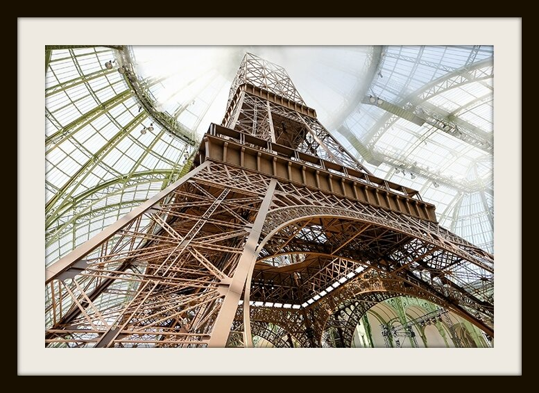 chanel_tour_eiffel_649