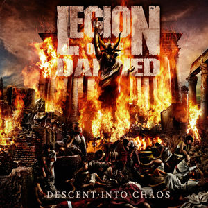 LOTD_DescentIntoChaos_jewel_cover