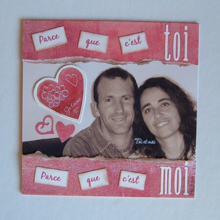 9__carte_St_Valentin_avec_photo_s_pia