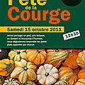 z - 2011 Fête de la Courge