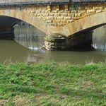 Village_Chauvency_Le_chateau__cd__15_