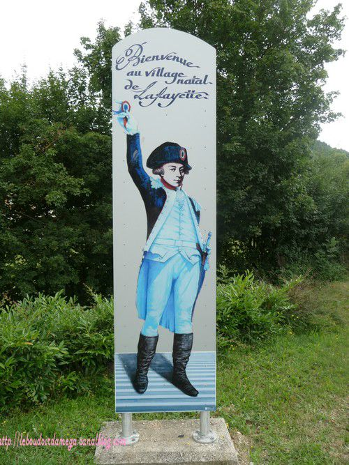 CHAVAGNIAC-LAFAYETTE 2012 096