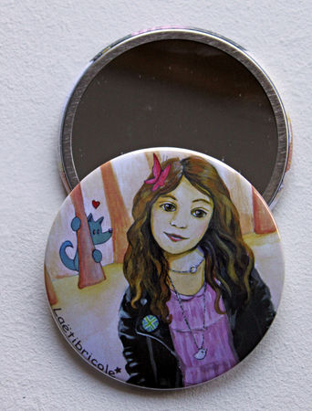 badge_fille_envoi