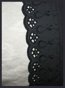 housse coussin (3)