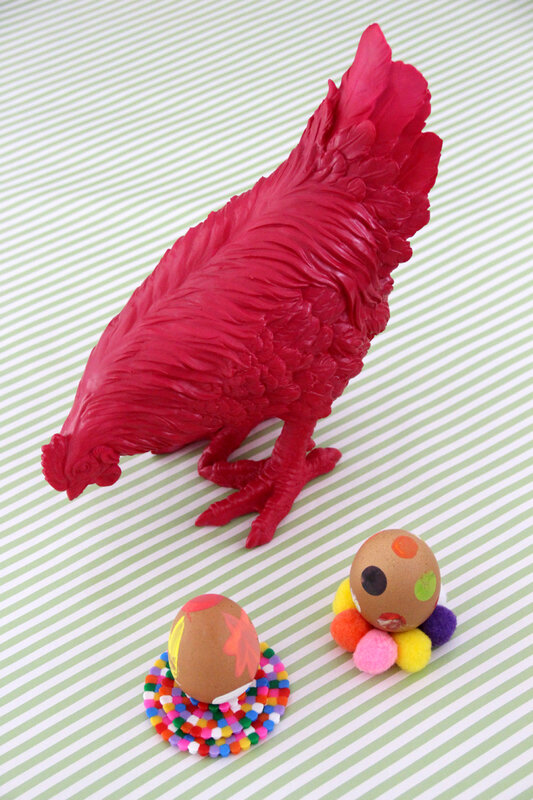 diy_easter_paques