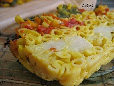 gateau_pate_legumes_curry_2