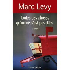 marc_levy_toutes_les_choses