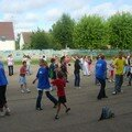 2007, session été, juillet S28, danse de cohésion