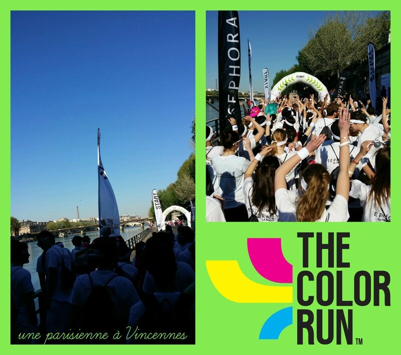 The-color-run-paris