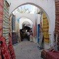 Tunísia 5 - jerba