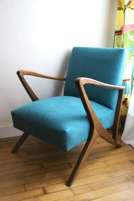 fauteuil-accoudoirs