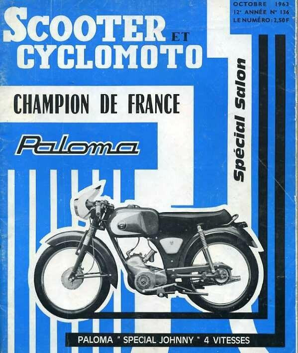 PalomaChampionNation1963001