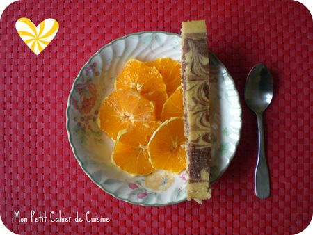 salade_orange