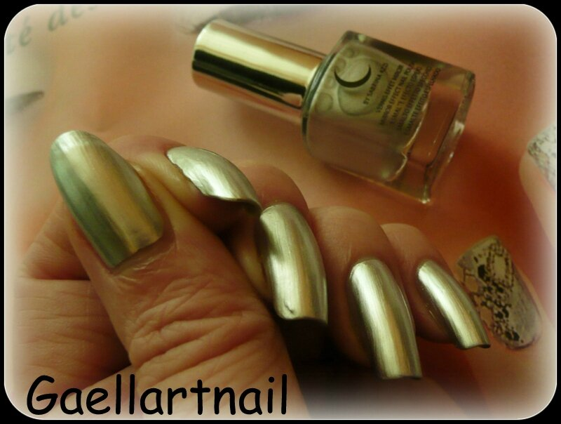 fashion nails7