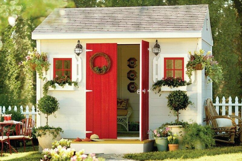 She-Sheds-Backyard-Retreats-via-smallspaces