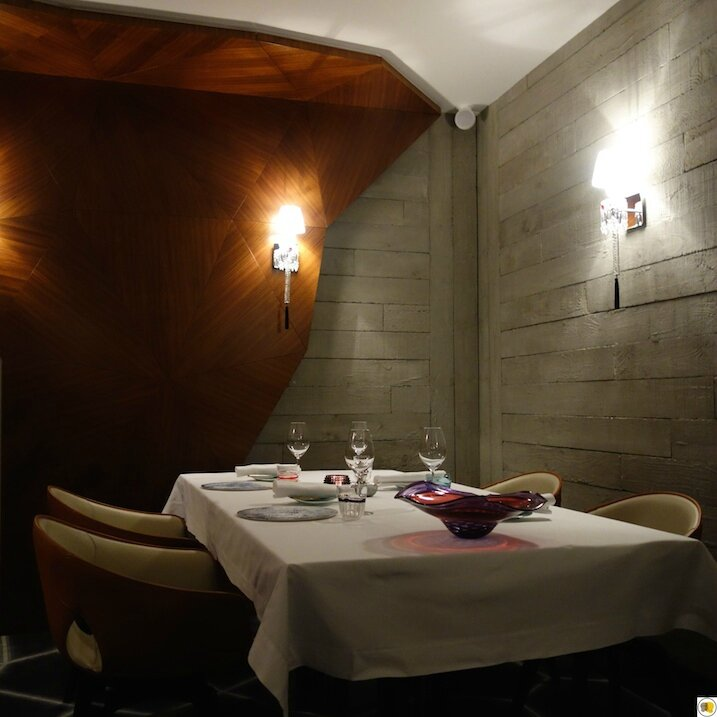 Le Grand Restaurant (10)