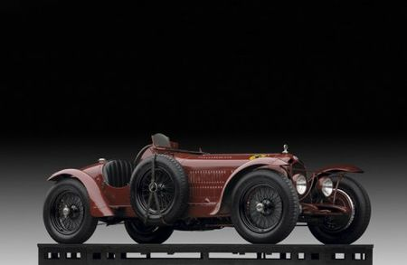 1931_Alfa_Monza_8C___f3q_copy_2_55719_e607f