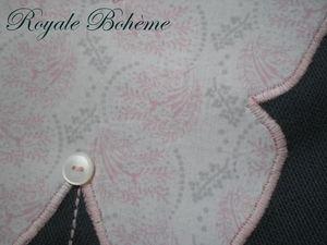 royaleboheme_005