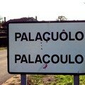 Palaçoulo