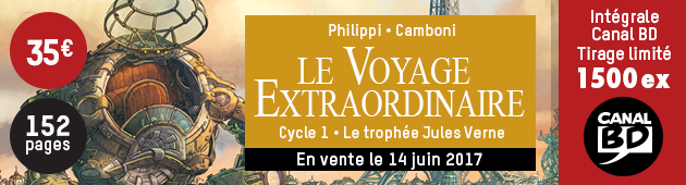 bando_voyage_extra_630x170